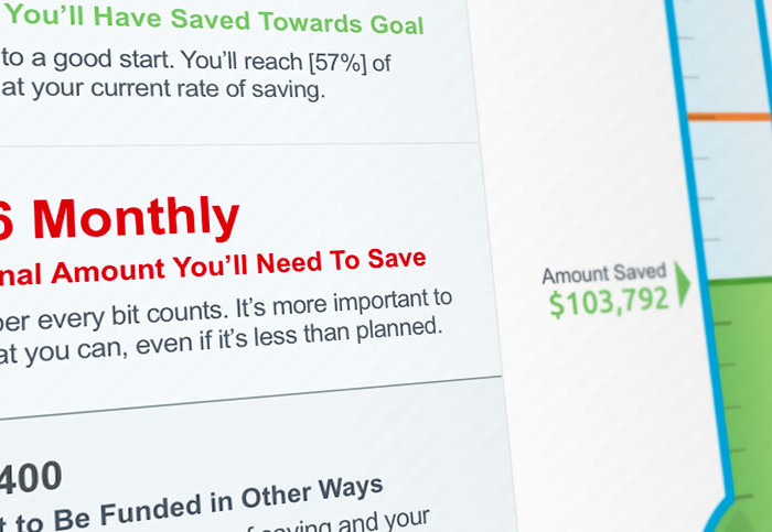 529 College Savings Planner